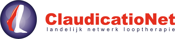 Claudicationet logo
